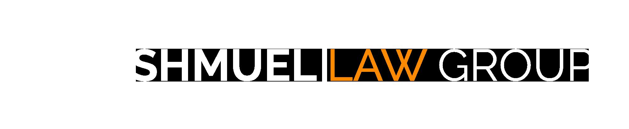Shmuel Law Group